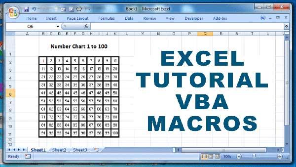 excel macro examples