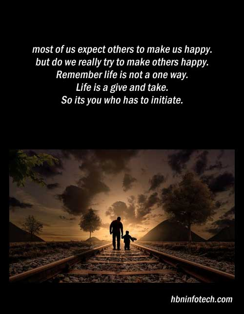 life expectation quotes