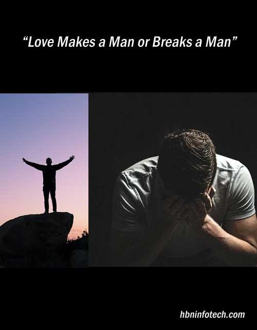 love success failure quotes images