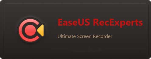 Best Paid Screen Recorder for PC | EaseUS RecExperts The Best Affordable Screen Recorder